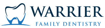 Warrier Family Dentistry, Charlotte NC
