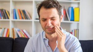 Can a Gum Disease be Cured?
